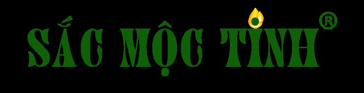 SACMOCTINH